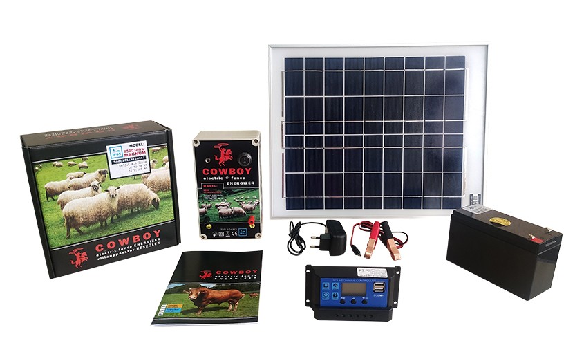 cowboy-8500-solar (1)