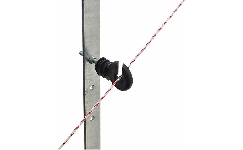 ringisolator-metrisch-m6-3-cm-25-stueck-L-4640081-8688109_2